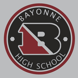Bayonne High School Fall 2016