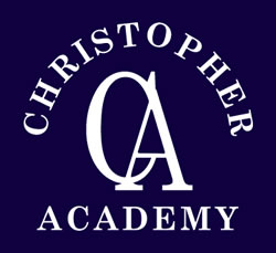 Christopher Academy Spiritwear Sale Fall 2015