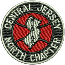 Central North Basketball Officials Association