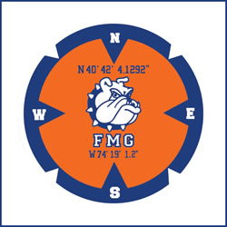 FMG Middle School Fall 2017