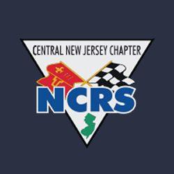 National Corvette Restoration Society