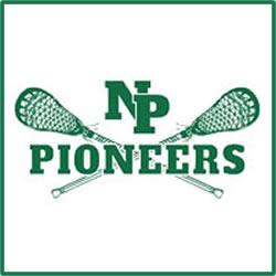 New Providence Lacrosse Winter Spiritwear 2015
