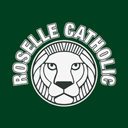 Roselle Catholic Alumni Association Fall 2014