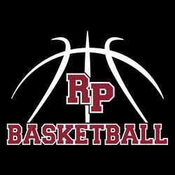Roselle Park Basketball Spiritwear Sale Winter 2017