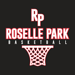 Roselle Park Rec Basketball Winter 2015