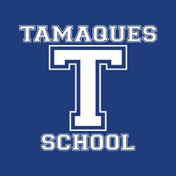 Tamaques School Spring Spiritwear 2016