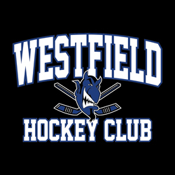 Westfield Hockey Club Fall Spiritwear 2015