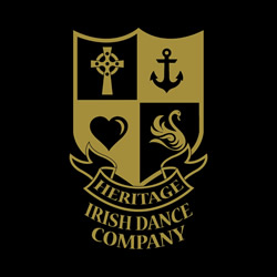 Heritage Dance Spring 2017