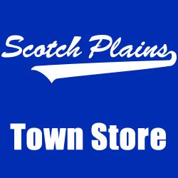 Scotch Plains Town Store