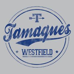 Tamaques School 2017 Spiritwear
