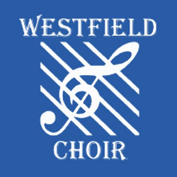 Westfield Choir Fall 2017