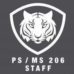 P.S. / M.S. 206