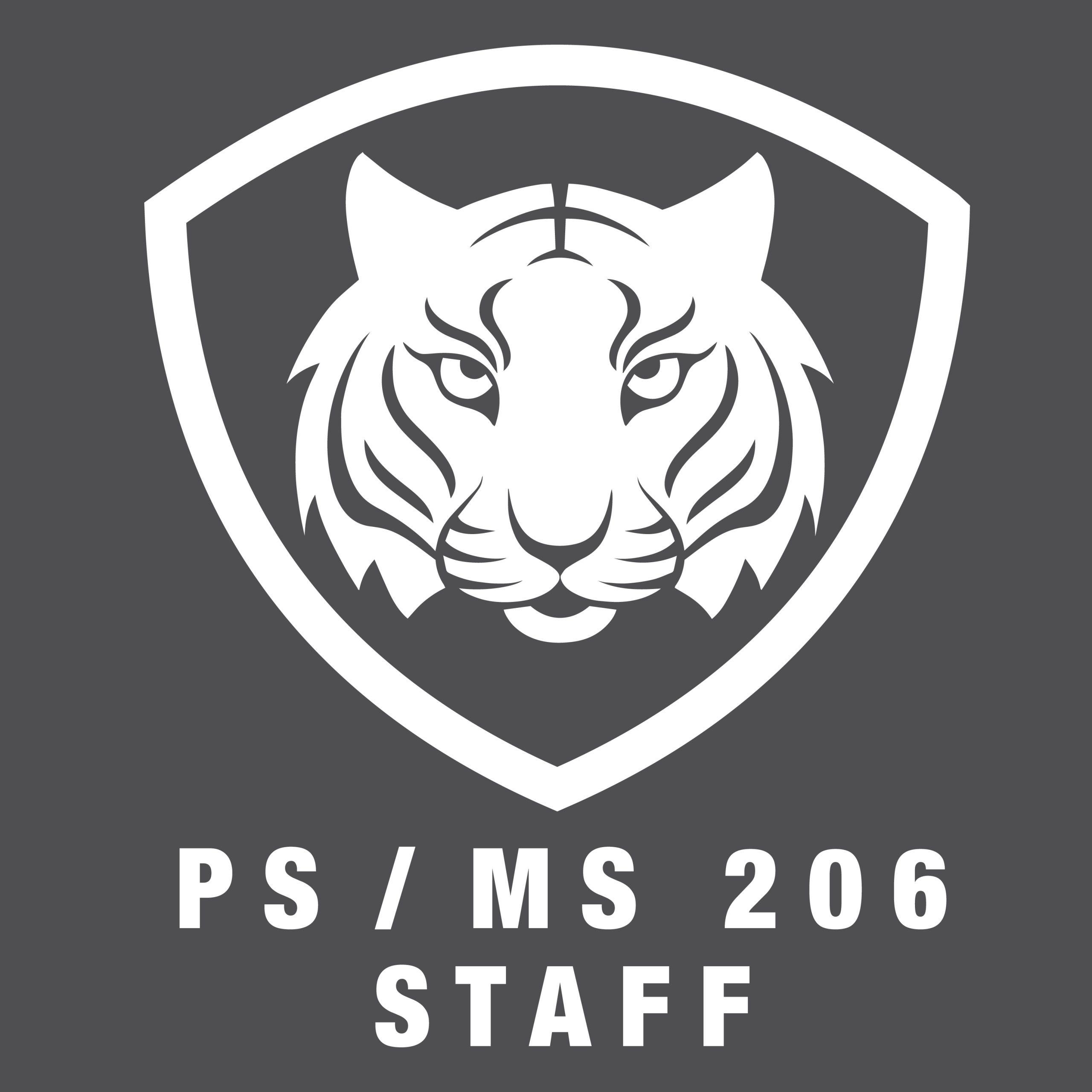 PSMS206_Logo