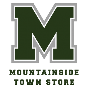 Mountainside Town Store