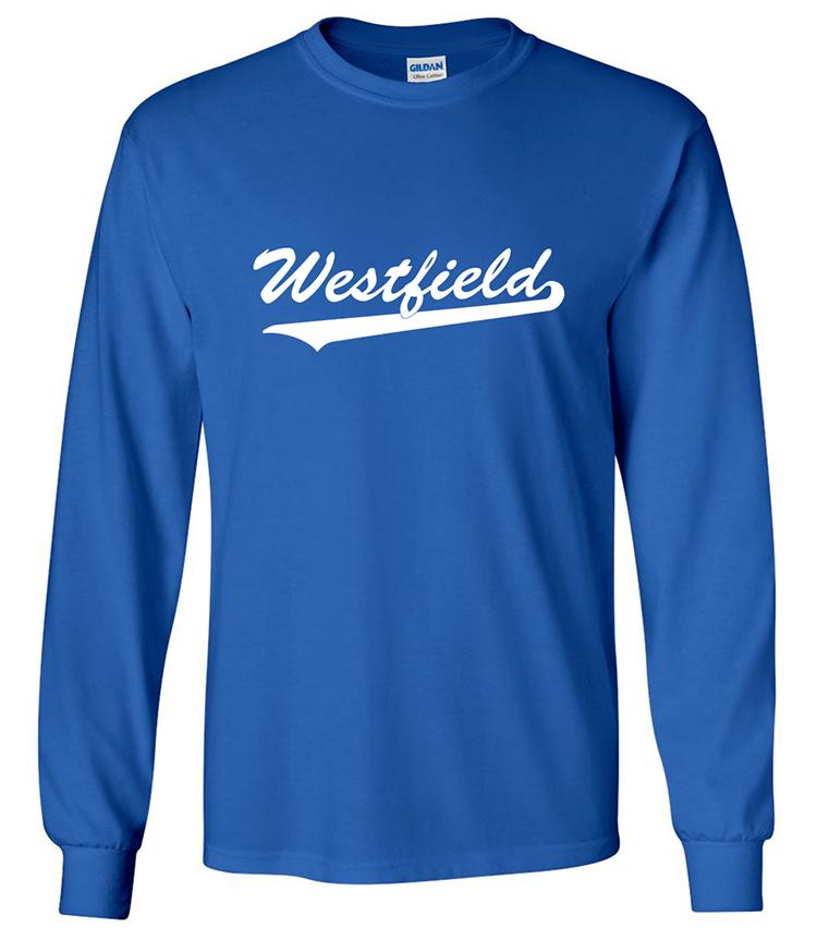 WestfieldTail_RoyalLS