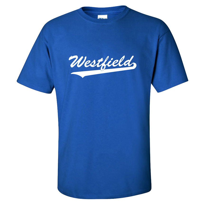 WestfieldTail_RoyalTee