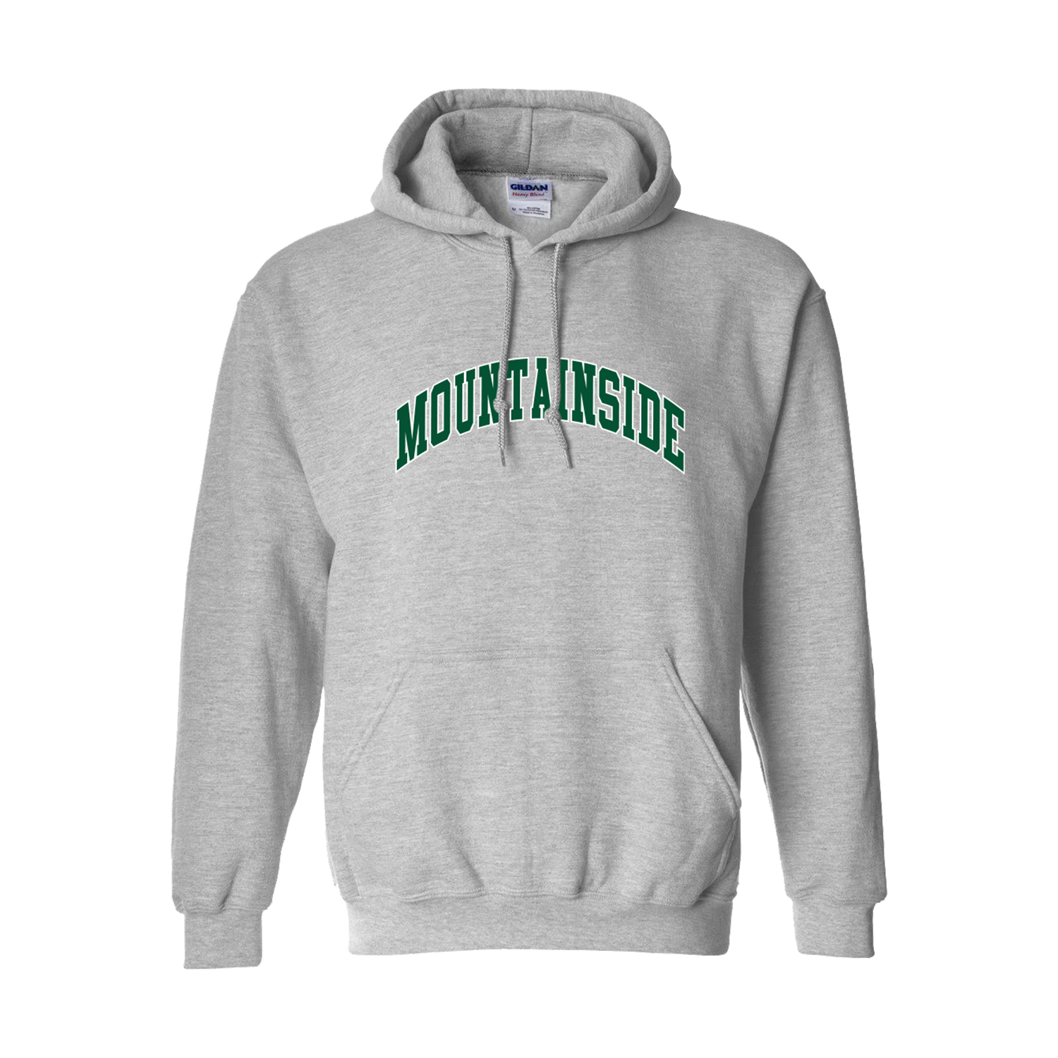 mountainside_arch_hoodie