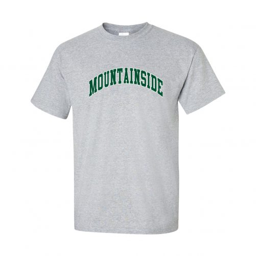mountainside_arch_tshirt