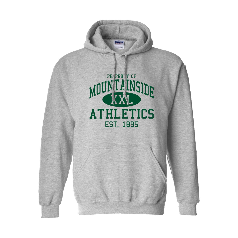 mountainside_athletics_hoodie_sportgrey