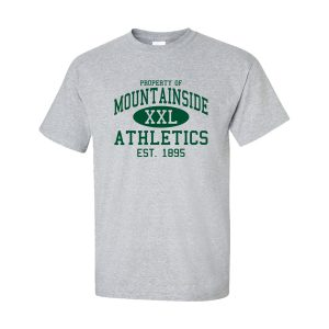 mountainside_athletics_tshirt_sportgrey