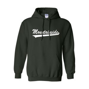 mountainside_classic_hoodie_forgreen
