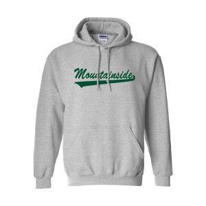 mountainside_classic_hoodie_sportgrey
