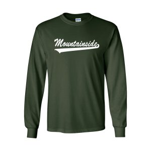 mountainside_classic_lsleeve_forgreen