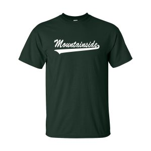mountainside_classic_tshirt_forgreen