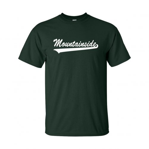 mountainside_classic_tshirt_forgreen