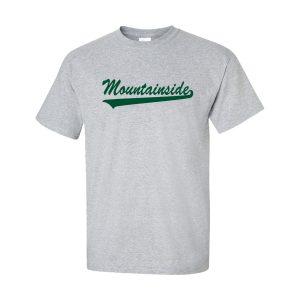 mountainside_classic_tshirt_sportgrey