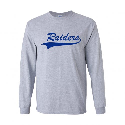 raiders_classic_lsleeve
