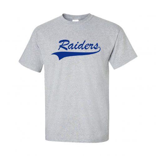 raiders_classic_tshirt
