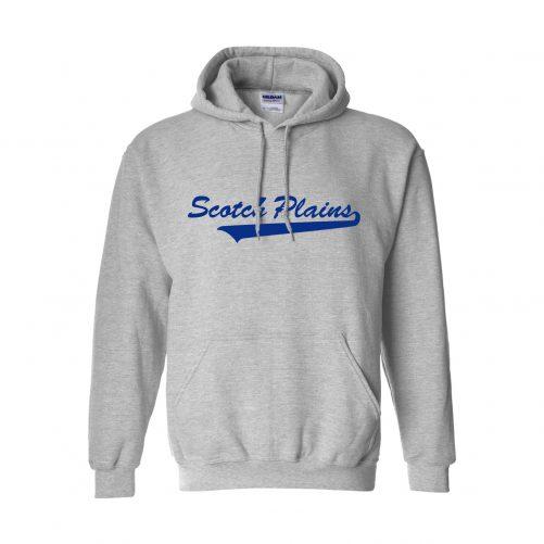 scotchplains_classic_hoodie