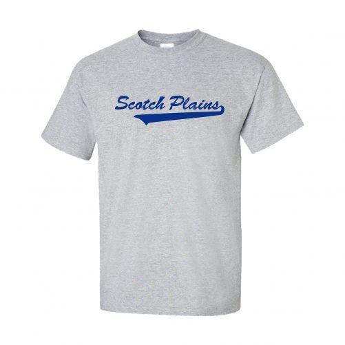 scotchplains_classic_tshirt