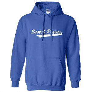 ScotchPlainsTail_RoyalHoodie