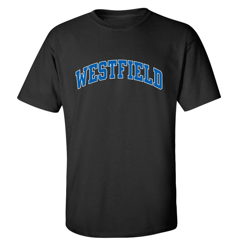 WestfieldArch_BlackTee