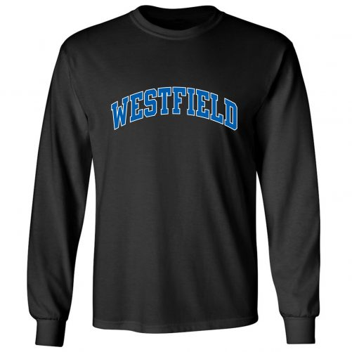 WestfieldArch_BlackLS