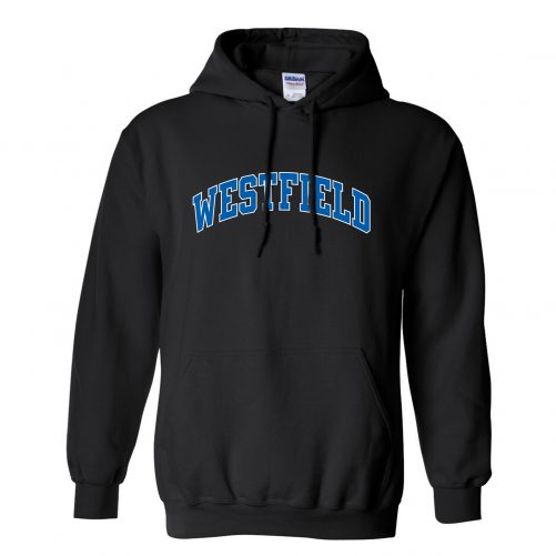 WestfieldArch_BlackHoodie