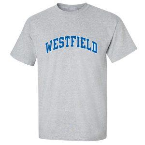 WestfieldArch_GreyTee