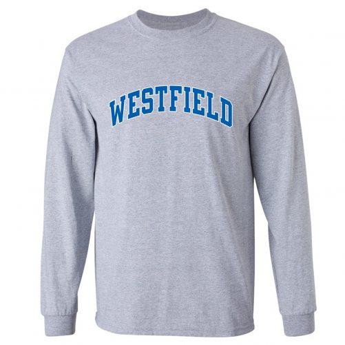 WestfieldArch_GreyLS