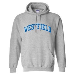 WestfieldArch_GreyHoodie