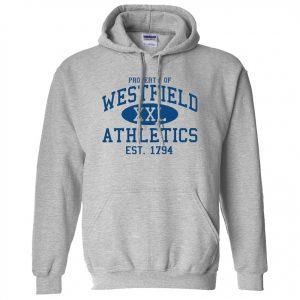WestfieldAthletics_GreyHoodie
