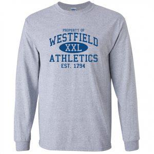 WestfieldAthletics_GreyLS