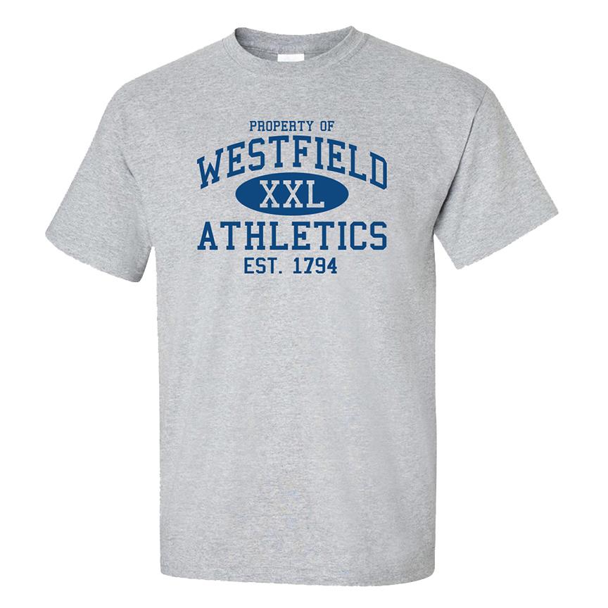 WestfieldAthletics_GreyTee