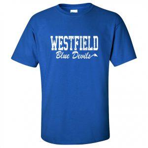 WestfieldDistressed_RoyalTee