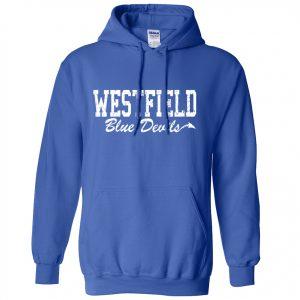 WestfieldDistressed_RoyalHoodie