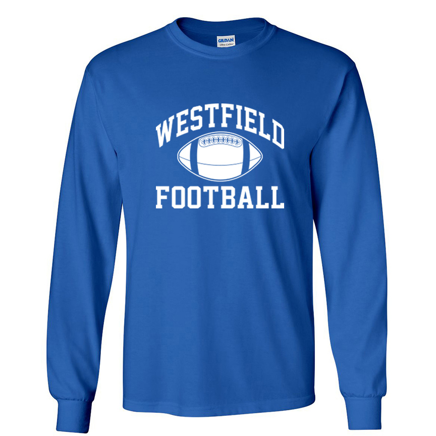 WestfieldFootball_RoyalLS