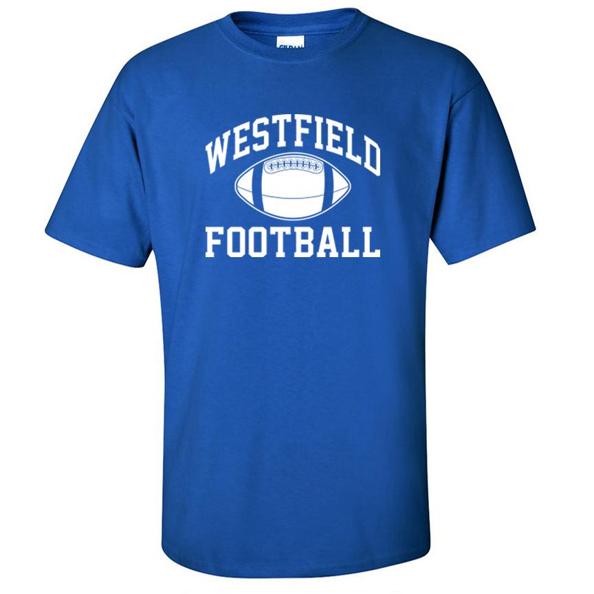 WestfieldFootball_RoyalTee