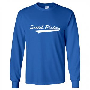 ScotchPlainsTail_RoyalLongsleeve