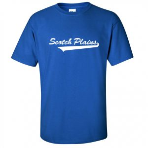 ScotchPlainsTail_RoyalTee